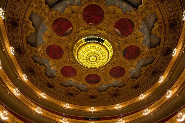 gran-teatr-liceu-11