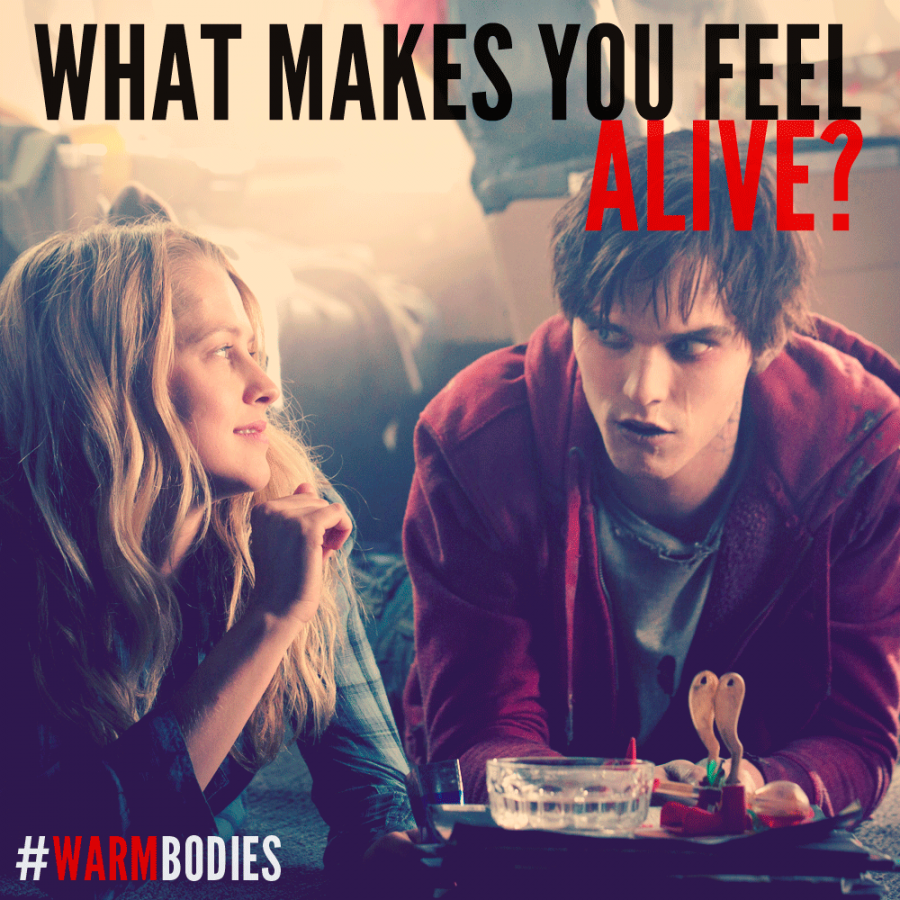 Julie-and-R-warm-bodies-movie-33361865-1000-1000