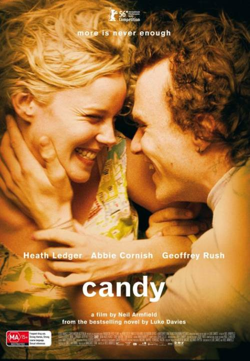 1224182202_candy_poster_01