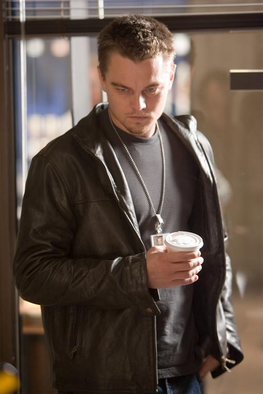 leo-di-caprio-belstaff-leather-jacket-in-departed