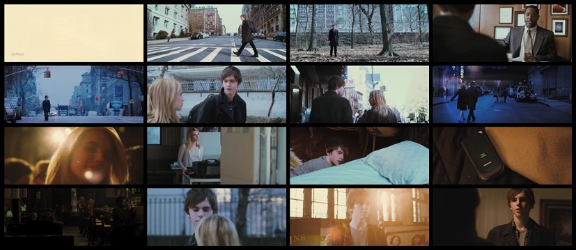 Art.of.Getting.By.2011.mp4v.ru
