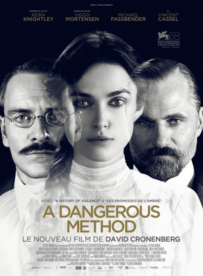 Опасный-метод_A-Dangerous-Method