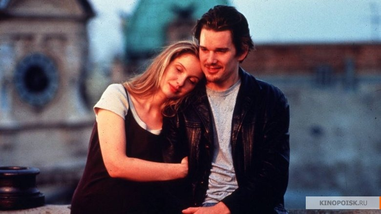 kinopoisk.ru-Before-Sunrise-1206033