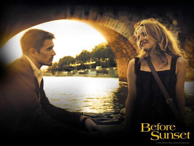 kinopoisk.ru-Before-Sunset-169553--w--800