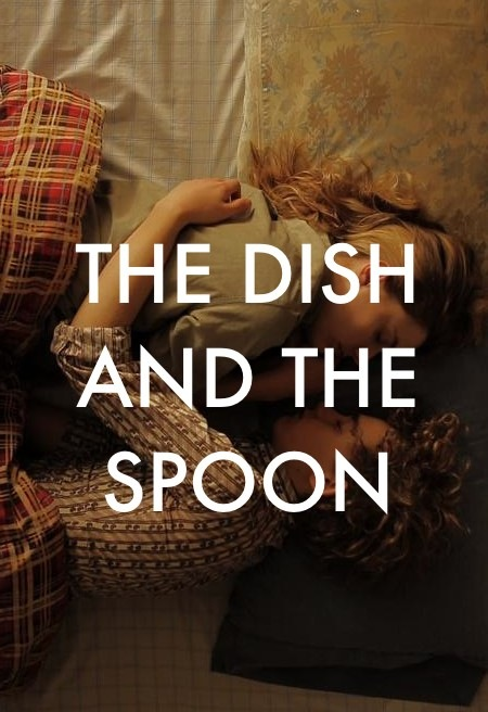 Dish-and-the-Spoon-2011