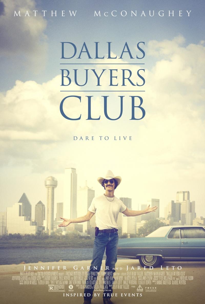 kinopoisk.ru-Dallas-Buyers-Club-2237673