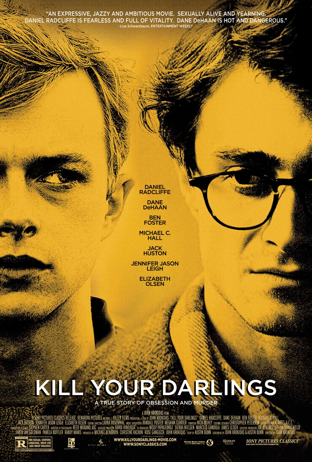 kinopoisk.ru-Kill-Your-Darlings-2230098