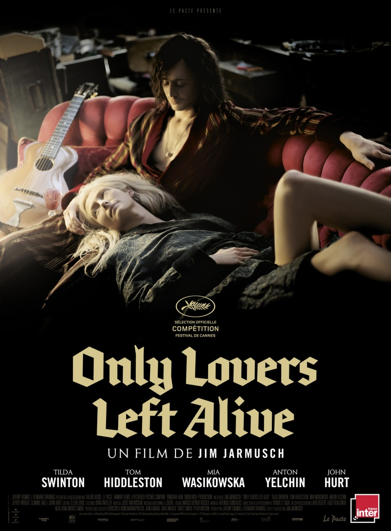 kinopoisk.ru-Only-Lovers-Left-Alive-2333672
