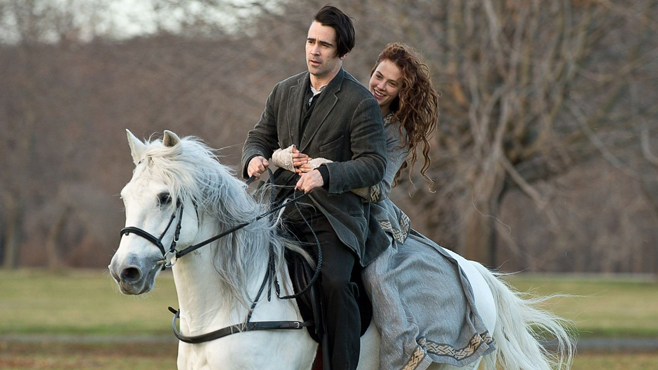 Winters-Tale-Horse-Dog