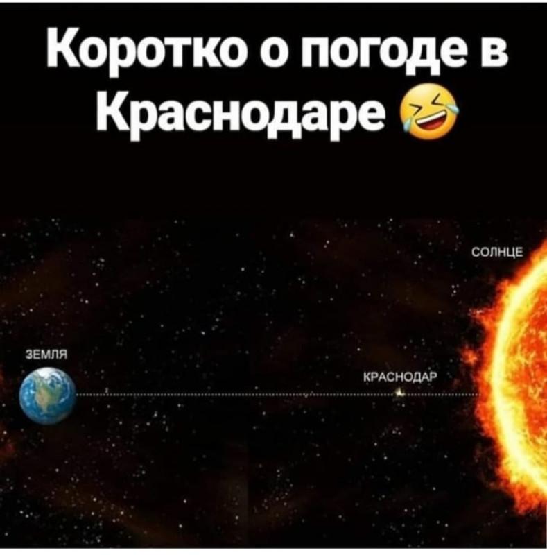 20190619_215910