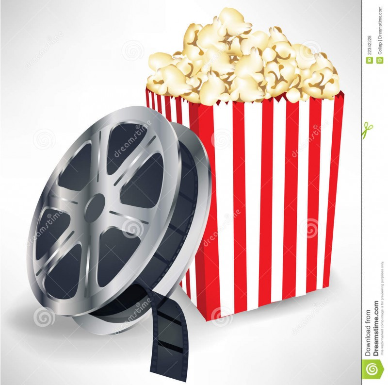 попкорн-кино-пленки-22342228
