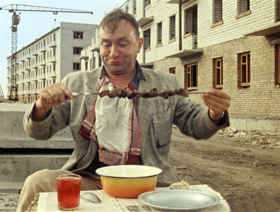 dostavka-obedov-na-stroiku