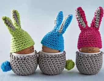 easter_bunnies_three