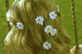 hair_decoration