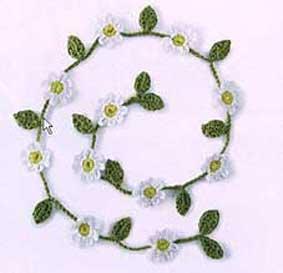 branch_crochet