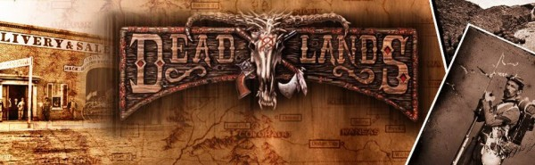 Deadlands-Logo-3.jpg
