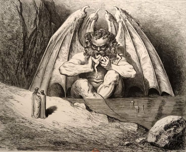 3122c51bfd35457139acf233546d7025--gustave-dore-univers.jpg