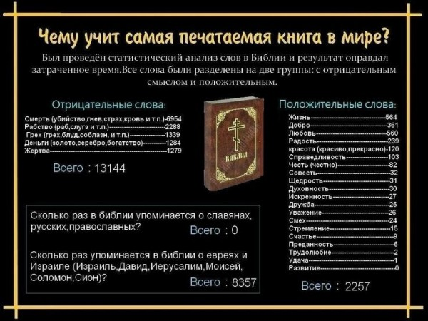 7643e777ae180dc5ca6dae321a723db2.jpg