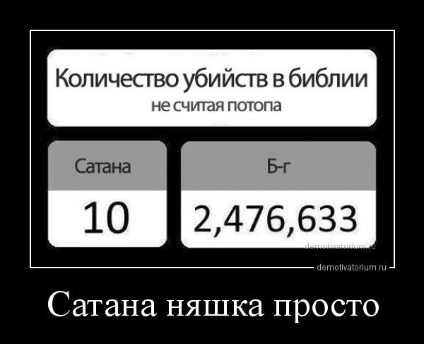 21129273_8d996cc8e84a3a8d0d1cb866399a44b1_800.jpg