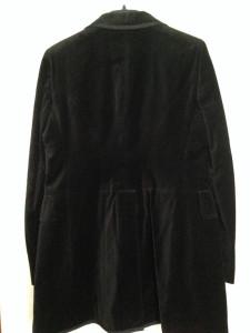 ralph-lauren-black-velvet-three-button-jacket-product-4-746655880-normal.jpeg