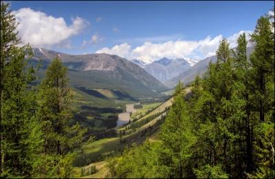 400px-Argut_valley