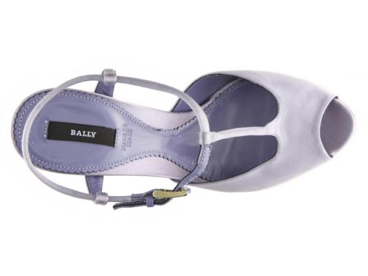 bally2