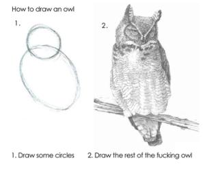 04_owl_draw