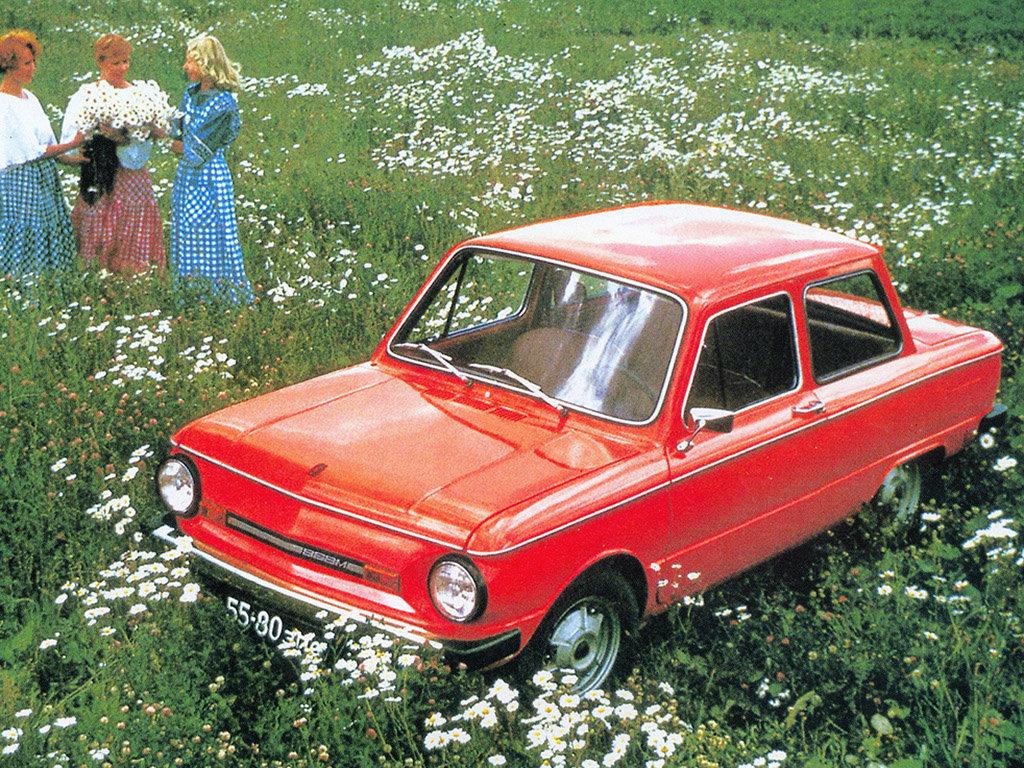 sovetskie-avtomobili10