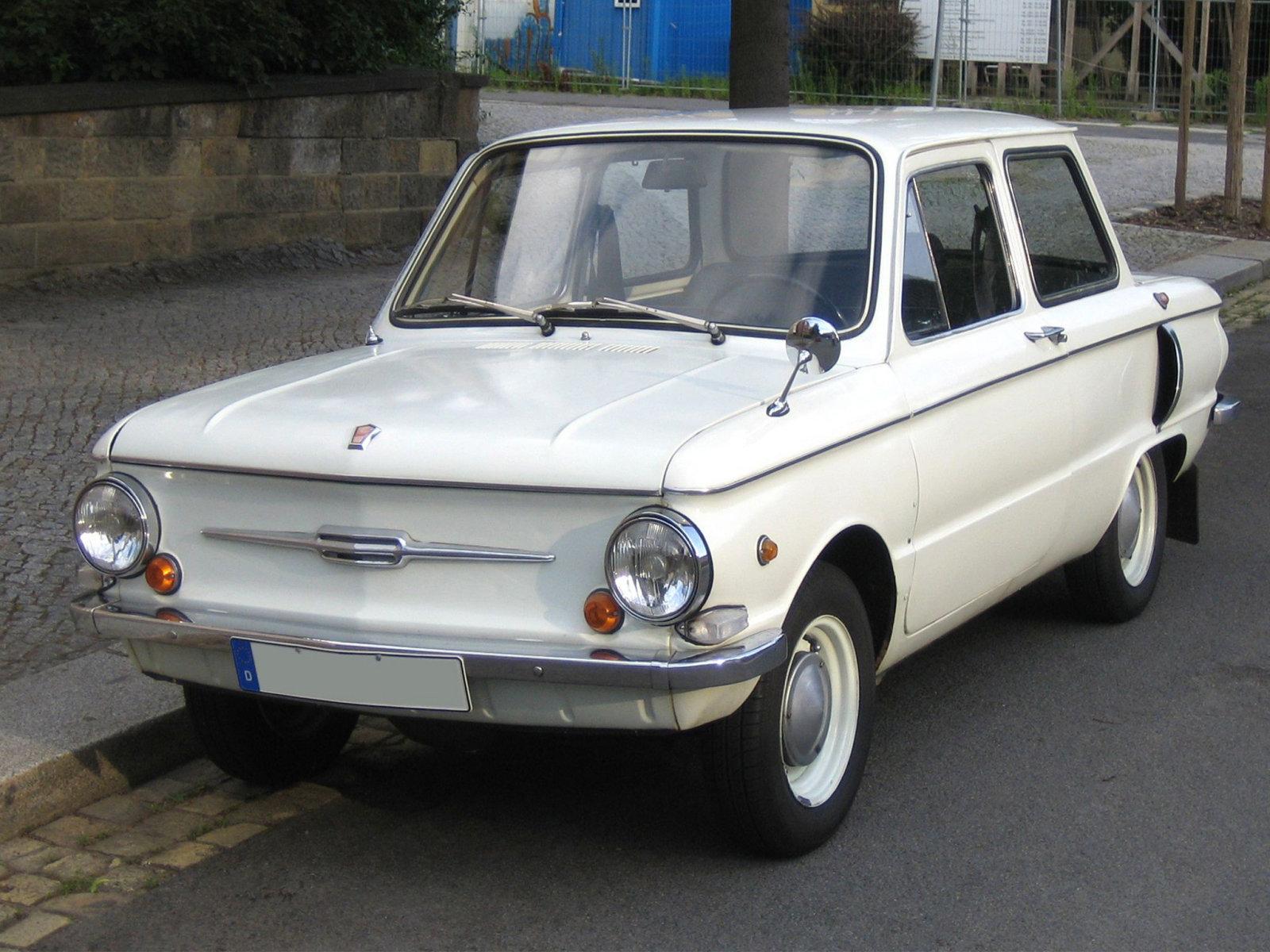 ZAZ_9681_Coupe_1974