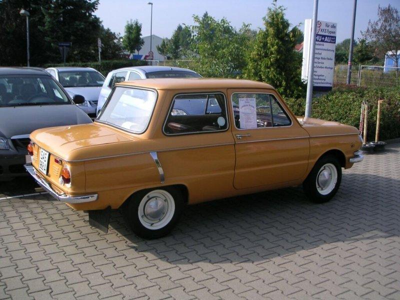 ZAZ_9682_Coupe_1974