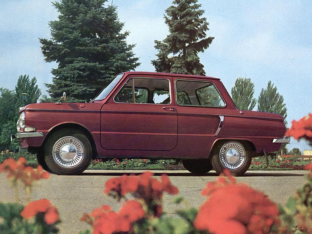 ZAZ_9687_Coupe_1974