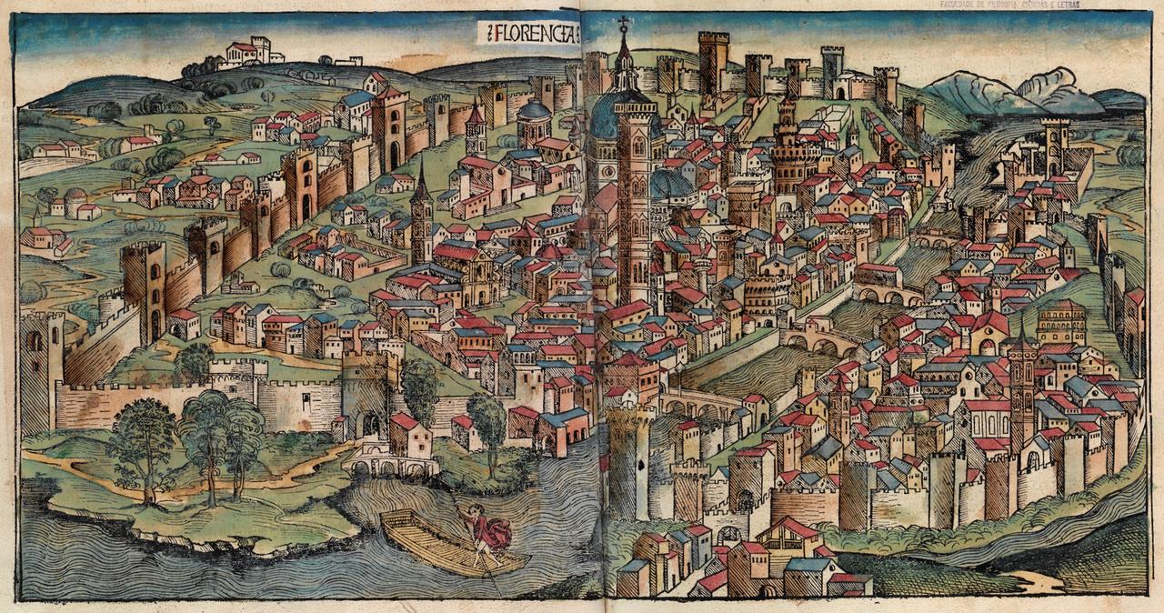 Florenciae-1493