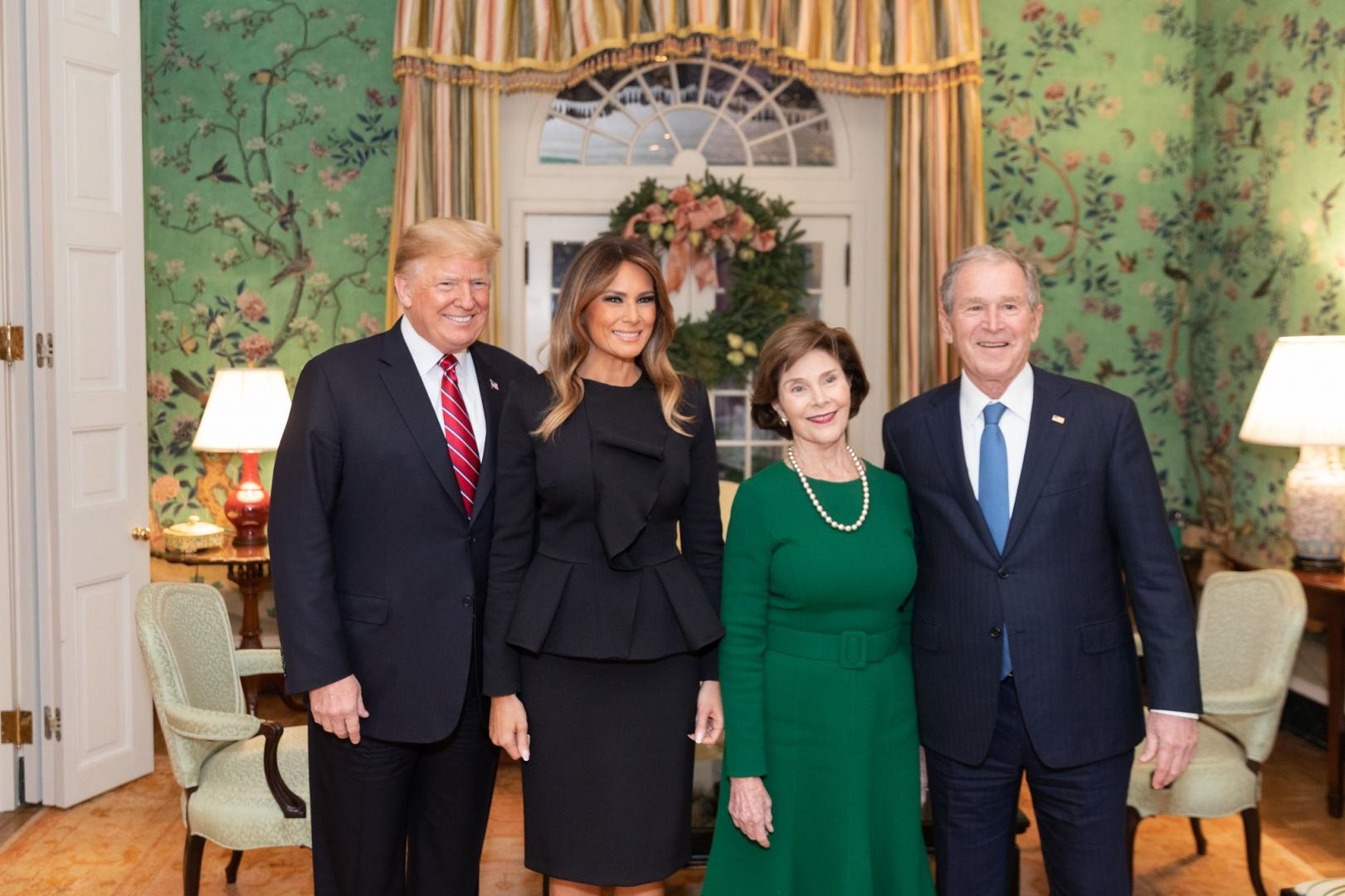 Последние дни американской империи regnum_picture_1604867880498093_normal
