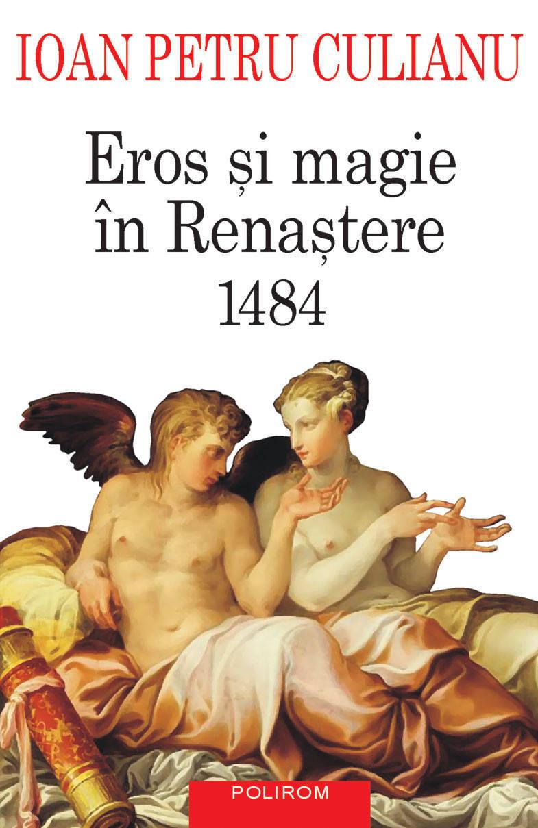 eros-si-magie-in-renastere-1484_1_fullsize
