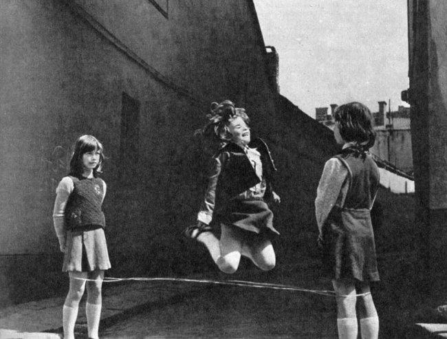 Дети 80х. Последнее советское поколение 1500554535_4