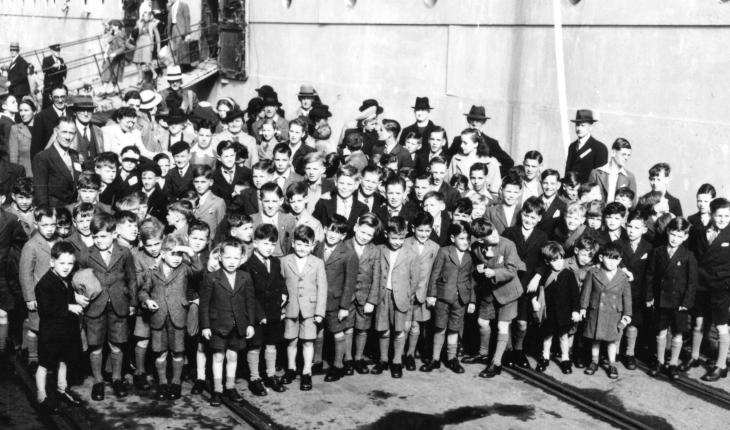 asturias_1947