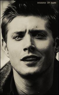 Jensen Ackles 1432450_original
