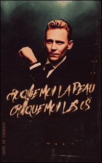 Tom Hiddleston 1520102_original