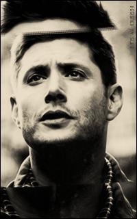 Jensen Ackles 1573483_original