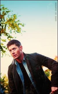 Jensen Ackles 1574893_original