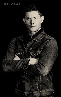 Jensen Ackles 1636377_original