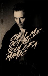Tom Hiddleston 1667062_original