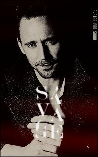 Tom Hiddleston 1765983_original