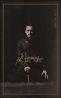 Tom Hiddleston 1774679_original