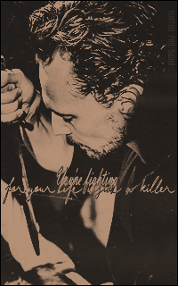 Tom Hiddleston 1775362_original