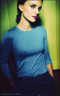 Cléo Hoover