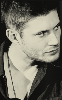 Avatar; Jensen Ackles 939209_original