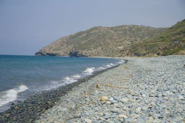 Кипр, Като Пиргос.