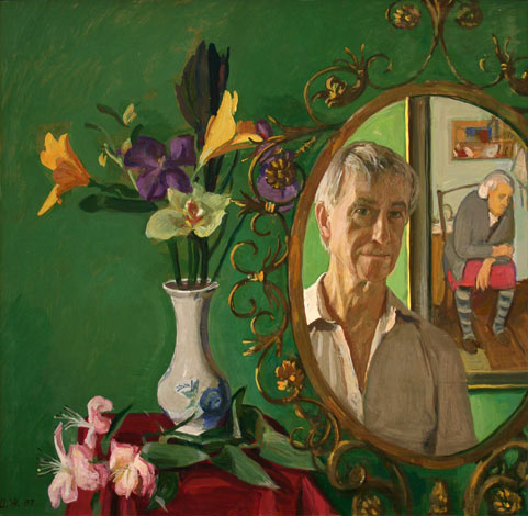 Дмитрий Жилинский. Мама мне тоже 80!