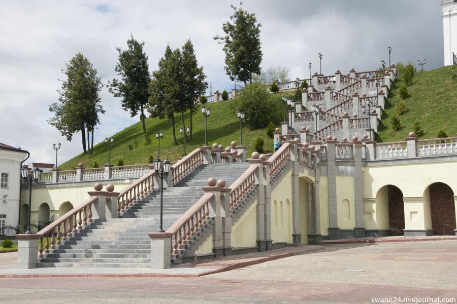 Витебск - 2013